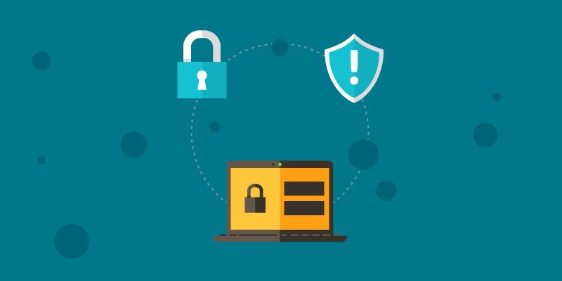 آموزش جلوگیری از ورود بدافزارها و نرم افزارهای مخرب به سیستم آموزش جلوگیری از ورود بدافزارها و نرم افزارهای مخرب به سیستم