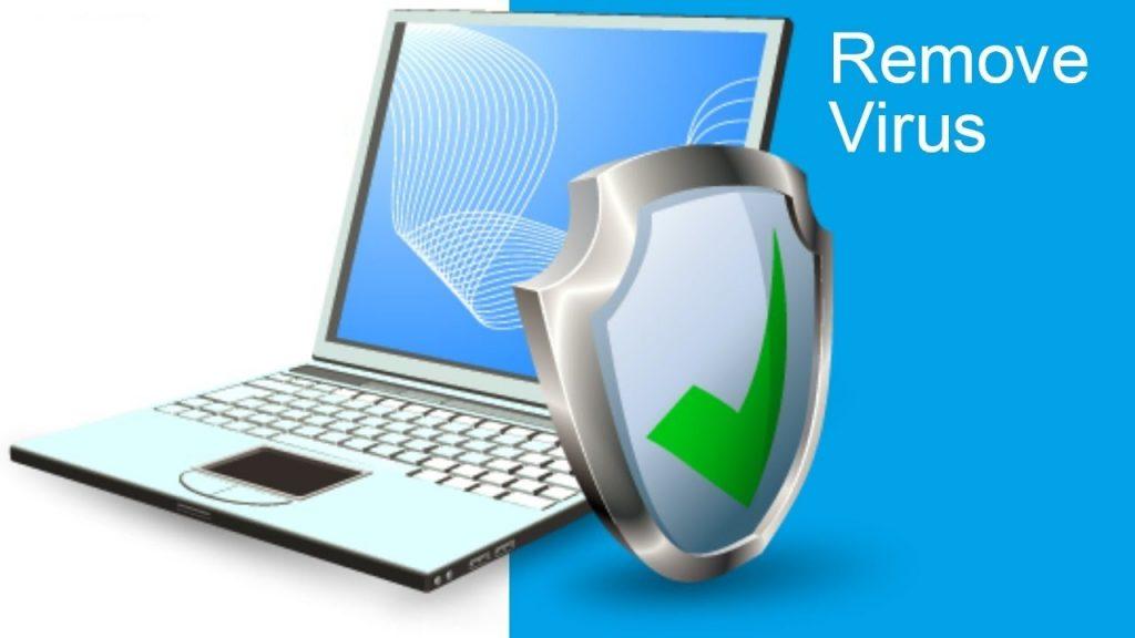 ویروس ها چگونه به سیستم شما نفوذ می کنند؟