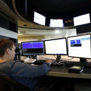 Intel Security CTO warns of dangers from escalating Russian cyberwar
