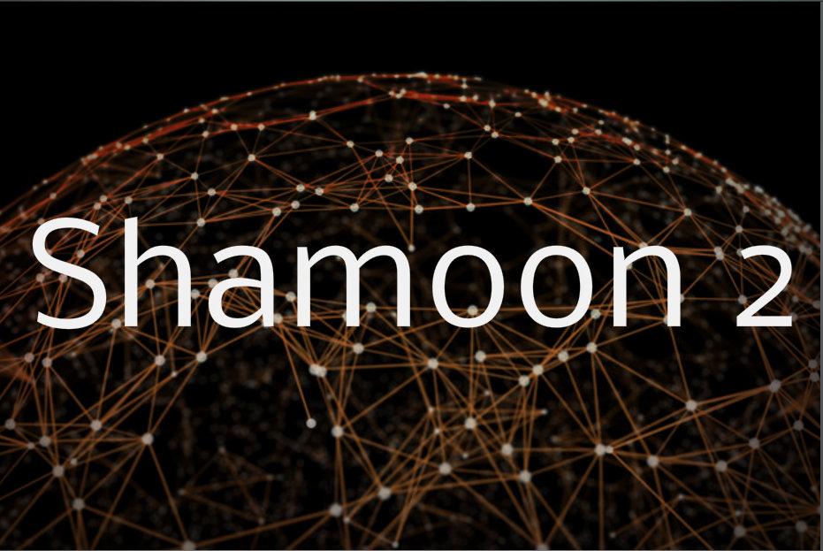Remove-Shamoon2-Malware