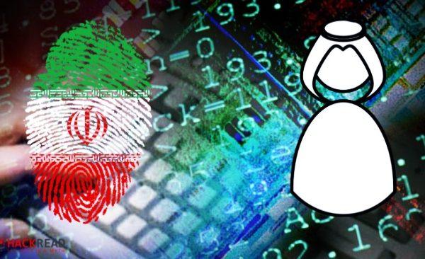 shamoon malware attack