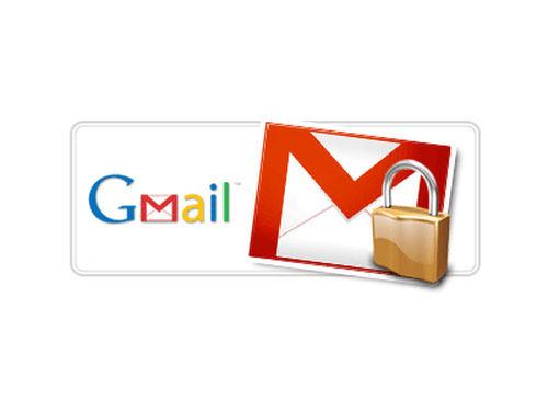 چرا جیمیل امن ترین و بهترین سرویس ایمیل دهی جهان هست؟