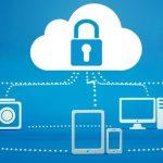 عوامل تهدید کننده امنیت شبکه