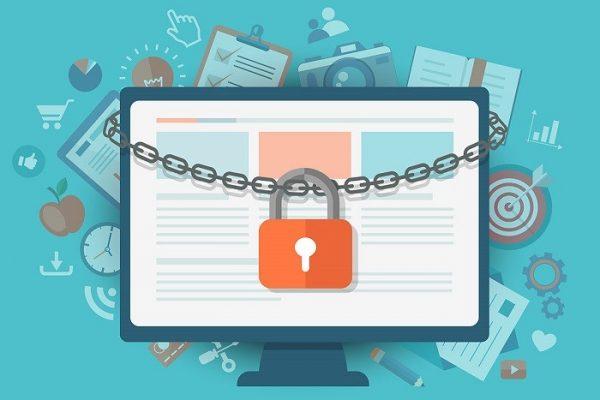 ابزارهای رمزگشایی باج افزار و کمپین جهانی No More Ransom