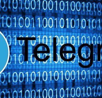 امنیت تلگرام