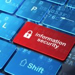 مبانی امنیت اطلاعات و ایمن سازی کامپیوترها