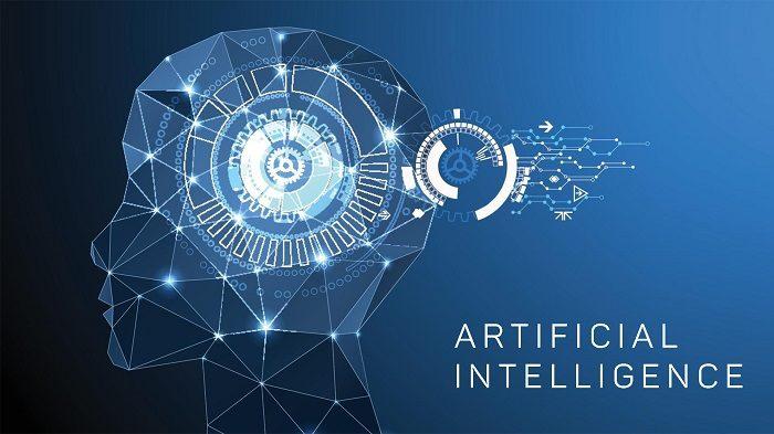 5 پیش بینی هوش مصنوعی در سال 2016
