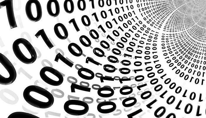 BITS & BYTES تروجان هایی که فایل های شما را برای همیشه می دزدند