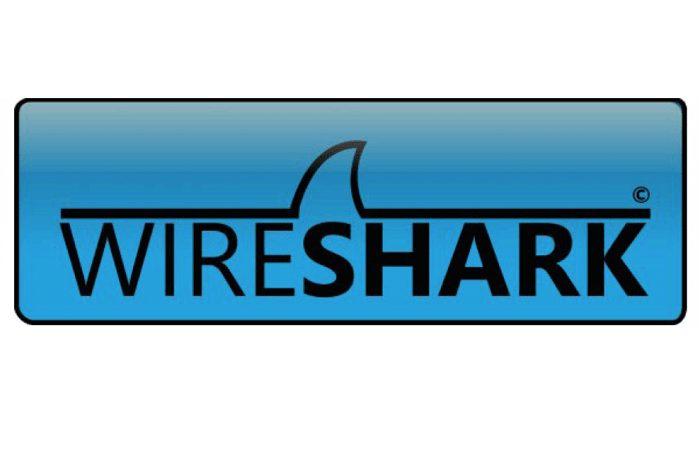 Ethereal – Wireshark