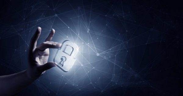 شناسایی ارتباط های مشکوک بر روی اینترنت سیستم شما