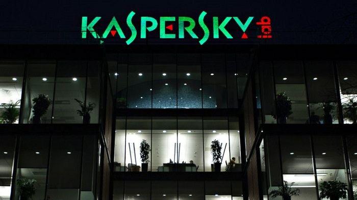 مجله SC، کسپرسکی را به عنوان «بهترین راهکار سازمانی امنیتی» انتخاب کرد