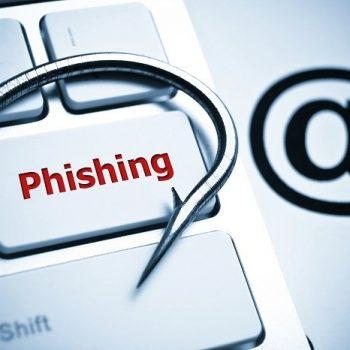 Spear Phishing چیست؟
