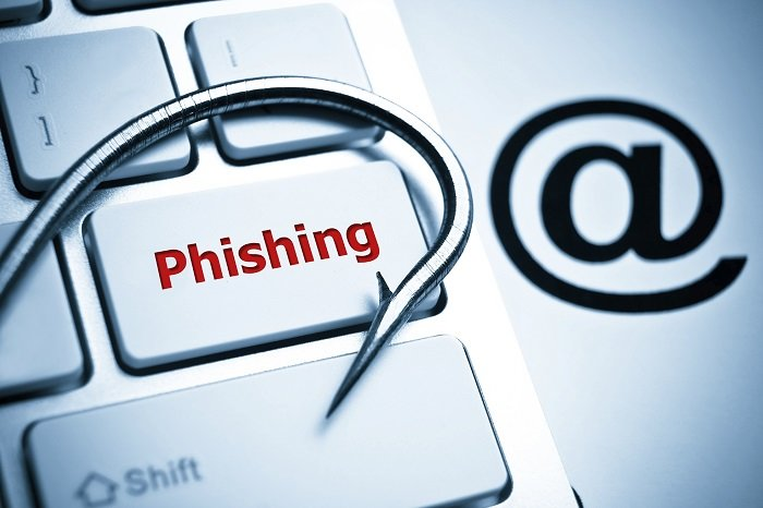 Spear Phishing چیست؟