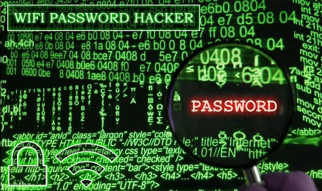 یک هکر چگونه رمز عبور شما را هک می کند؟