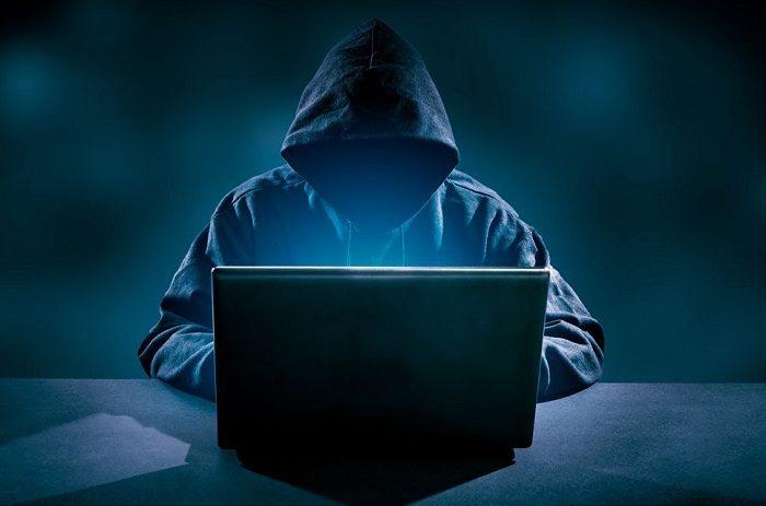 هکرها در کمین فناوری «اینترنت برای همه چیز» نشستهاند