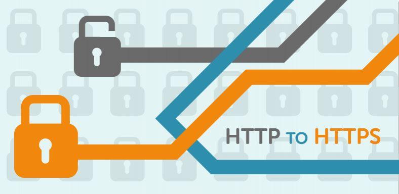 پروتکل HTTPS حمله به گوشی های هوشمند را کاهش می دهد