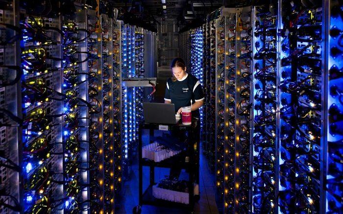 آسیبپذیری خطرناک در سرور مدیریتی گوگل و یاهو