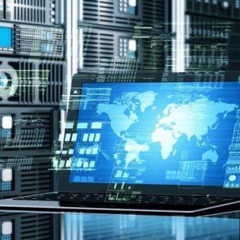 عملکرد پس از تشخیص نفوذ به سرور (لبه اینترنت)