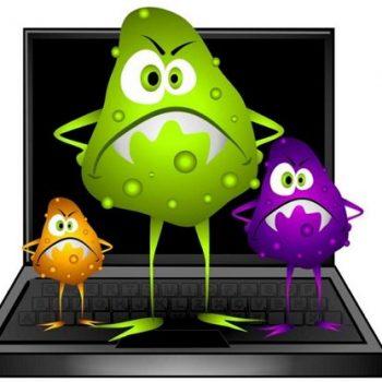 هشدار مایکروسافت در خصوص افزایش ویروس های رایانه ای