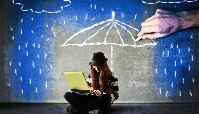 بیمه امنیت سایبری؛ راهکاری جدید برای محافظت از دادههای کسب و کار