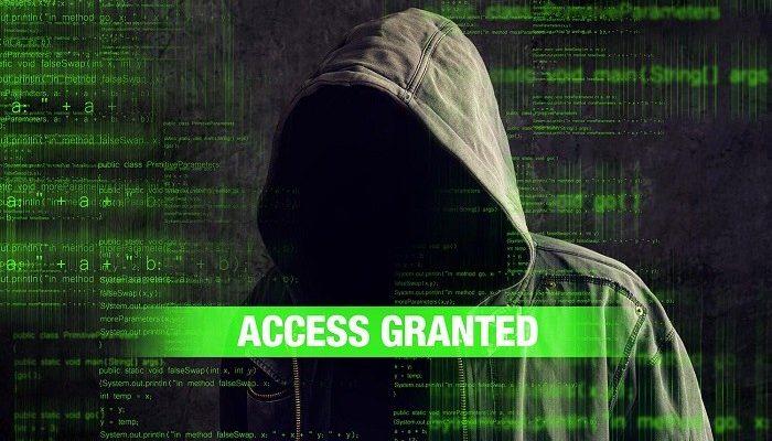 برنامه نویسی نامعقول و هک شدن سیستم