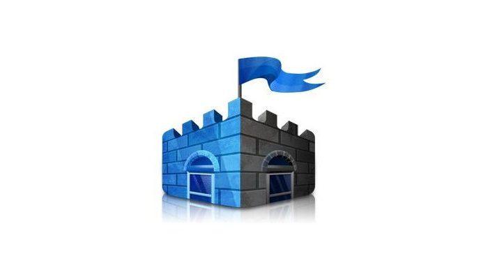 خداحافظی با Security Essentials مایکروسافت