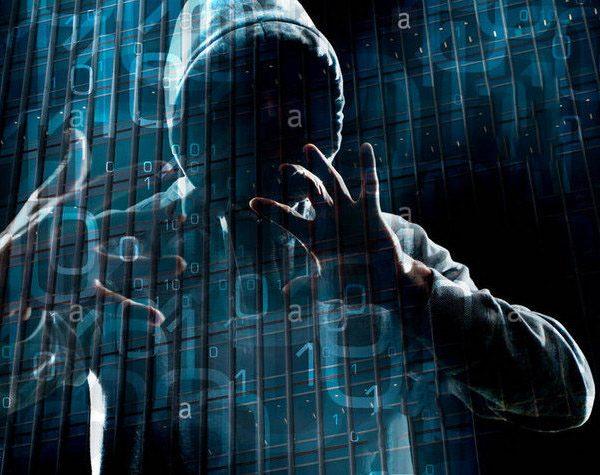 ۱۰مورد از حملات عجیب و خارق العاده هکرها