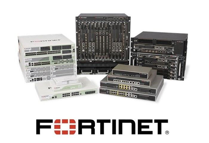هشدار به استفاده کنندگان از محصولات شرکت Fortinet
