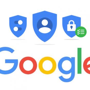 گوگل رمز عبور را از سایتها حذف میکند