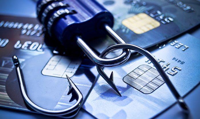 بدافزار خطرناک خودپردازهای بانکهای مکزیک را مورد تهاجم قرار داد