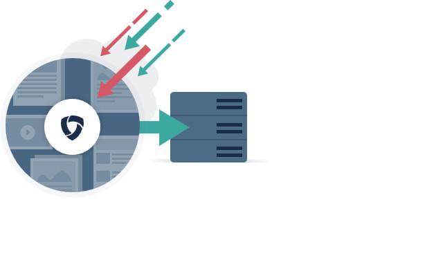 گوگل سرویس Project Shield را برای مقابله با حملات DDoS ارائه کرد