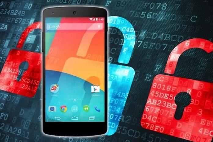 گوگل: کمتر از 0.01 درصد از بدافزارها امنیت گوگلپلی را تهدید میکنند