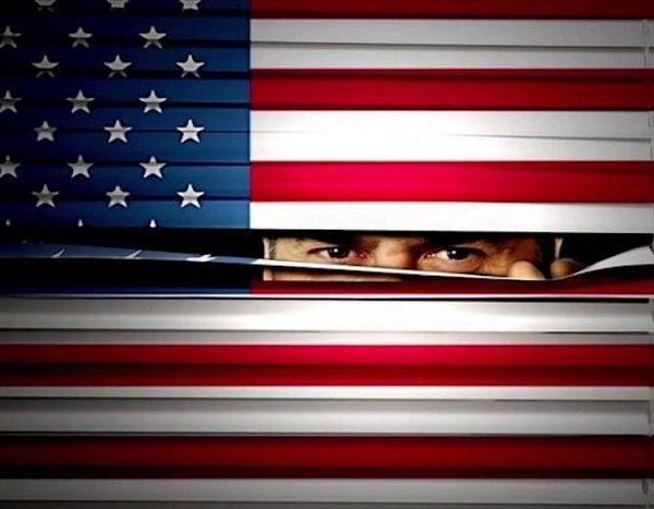 تلاش غولهای فناوری برای پاک کردن ردپای خود از پرونده جاسوسی آمریکا