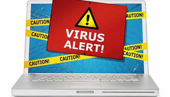 وقتی آلوده به ویروس می شوید چقدر مقصرید؟