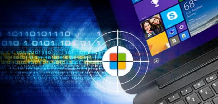 جوایز 100000 دلاری برای ضعف امنیتی در ویندوز 8.1