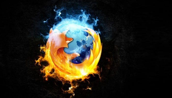 هکرها با استفاده از حفره های امنیتی افزونه های فایرفاکس سیستم شما را هدف قرار می دهند