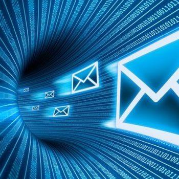 272 میلیون اکانت ایمیل در خطر نفوذ و رخنه داده های بزرگ