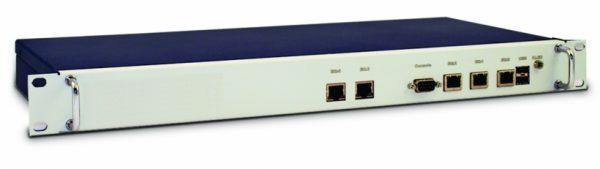 firewall p1 basic