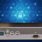 pavan firewall p1 pro
