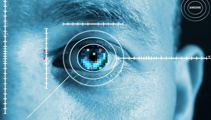 راهکارهای محافظت از امنیت دیجیتال