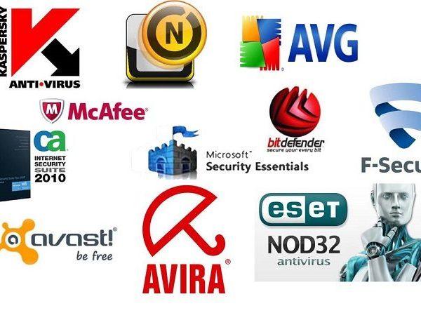 Best Free Antivirus Utilities for 2016