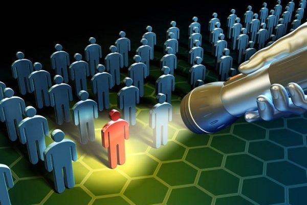 Security threats آشنایی با تهدیدهای امنیتی در دنیای مجازی