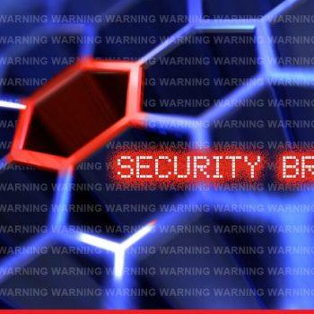 تست نفوذ شبکه و بررسی امنیتی آن