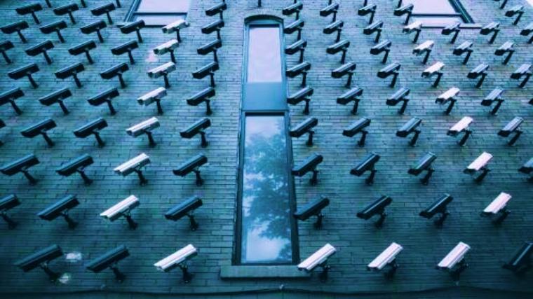 استفاده هکرها از دوربین های مدار بسته هک شده برای عملیات DDOS وبسایت ها