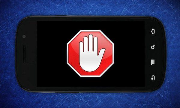 آموزش مسدود کردن صفحات پاپ اپ بر روی موبایل - مرورگر کروم