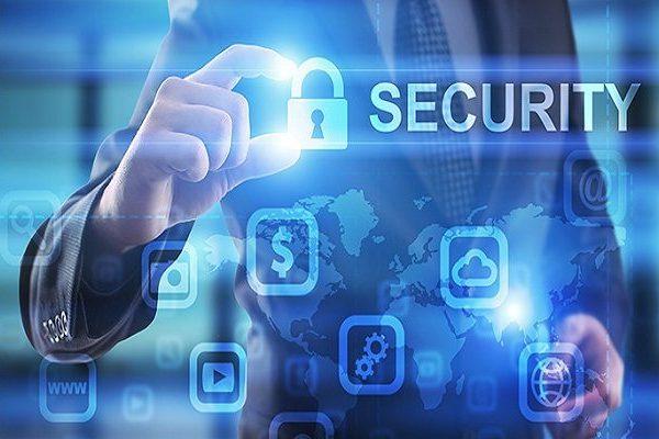 مقالات ارائه شده در سمینارهای امنیت سایبری توسط پاوان