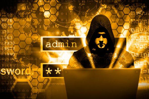 آسیب پذیری در محصولات Symantec میلیون ها رایانه را تحت خطر قرار داد