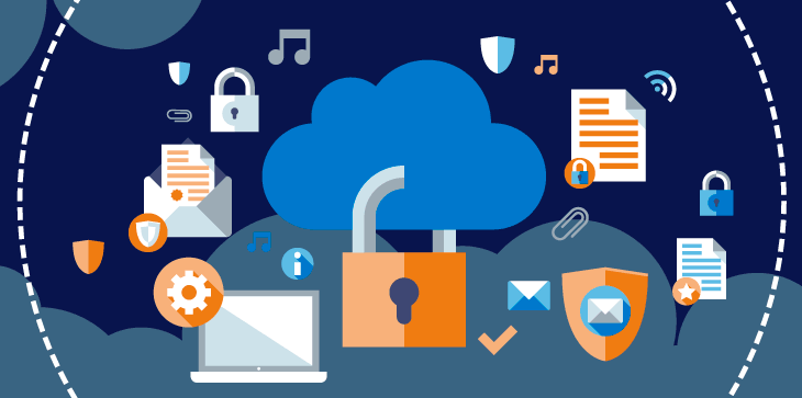 blog data protection