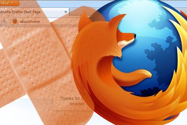 معرفی 6 افزونههای برای بالابردن امنیت فایرفاکس