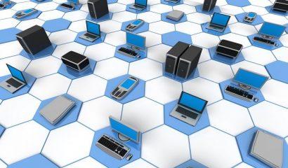 تست نفوذ-امنیت شبکه